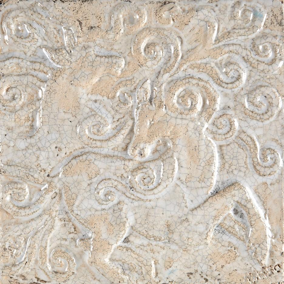 Pferde Relief