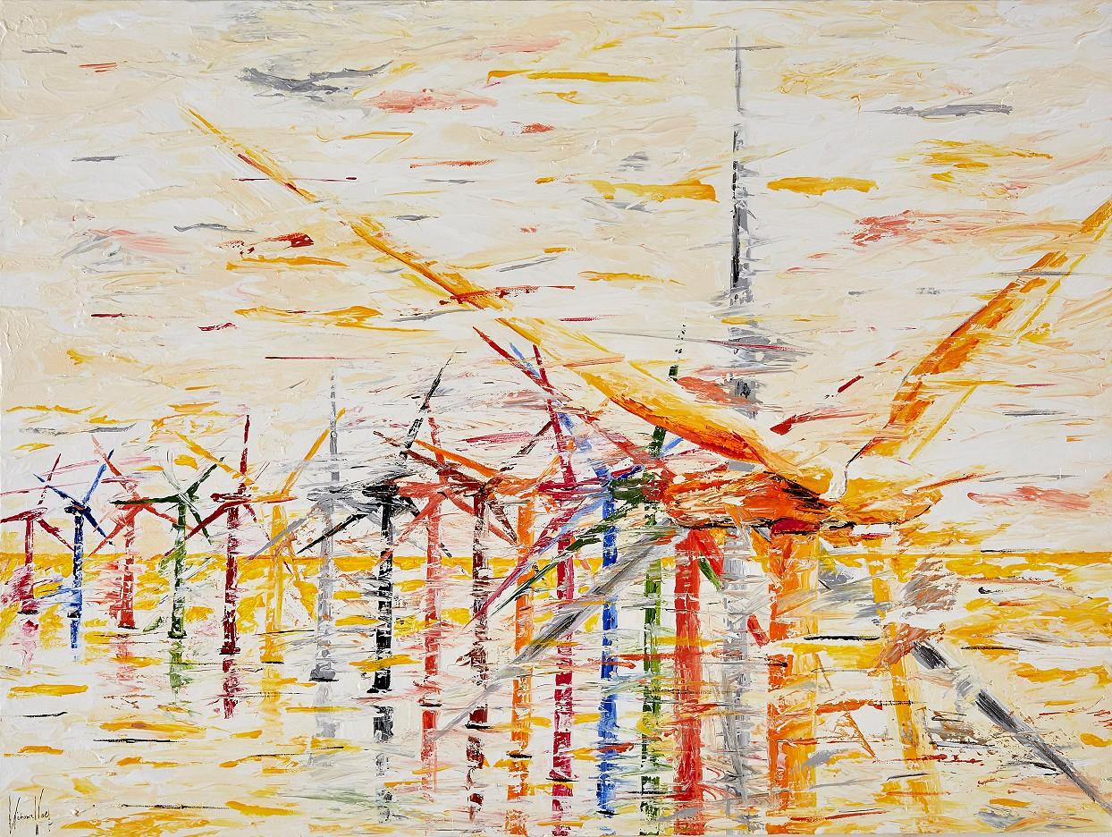 Wind I