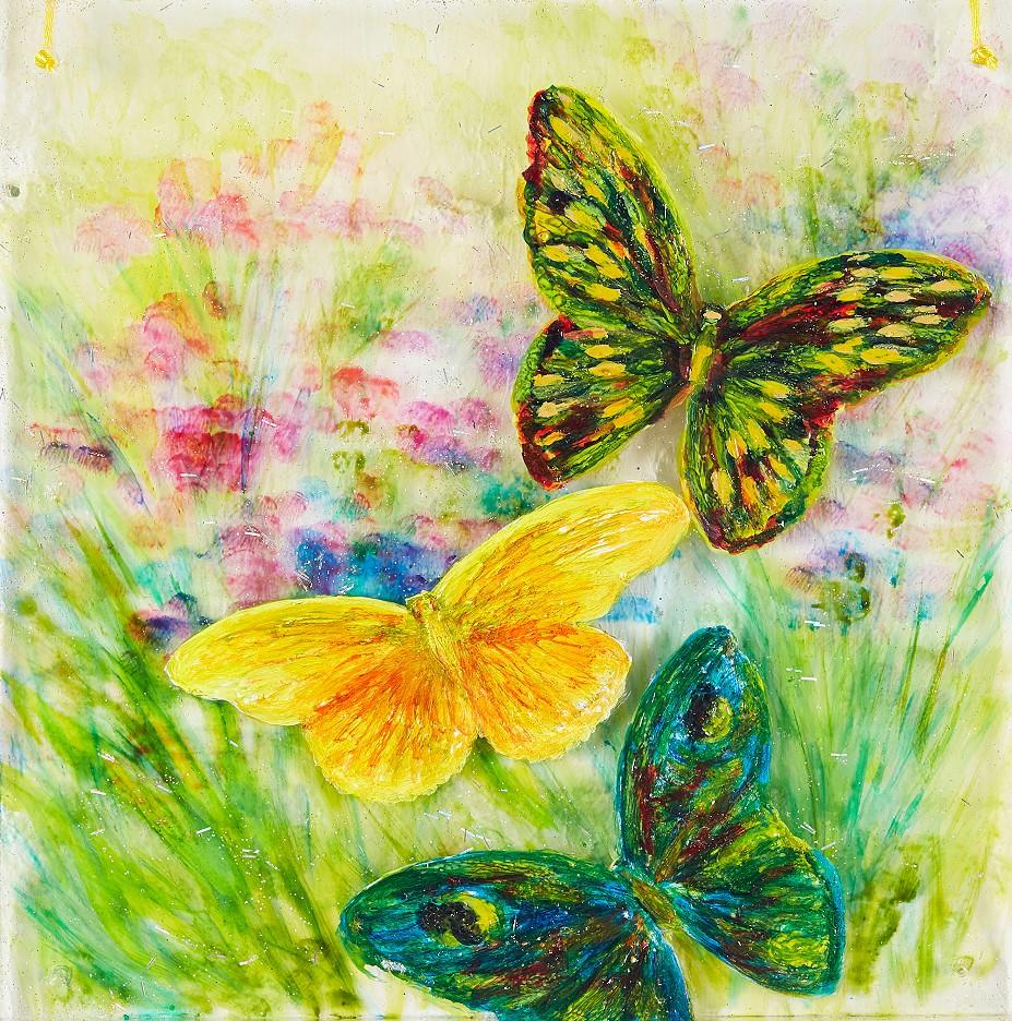 """""""Schmetterlinge"""""""