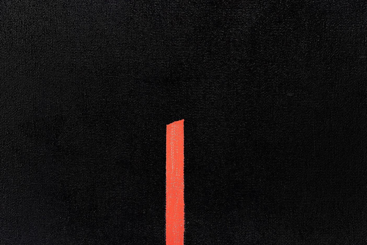 Vertikal 19