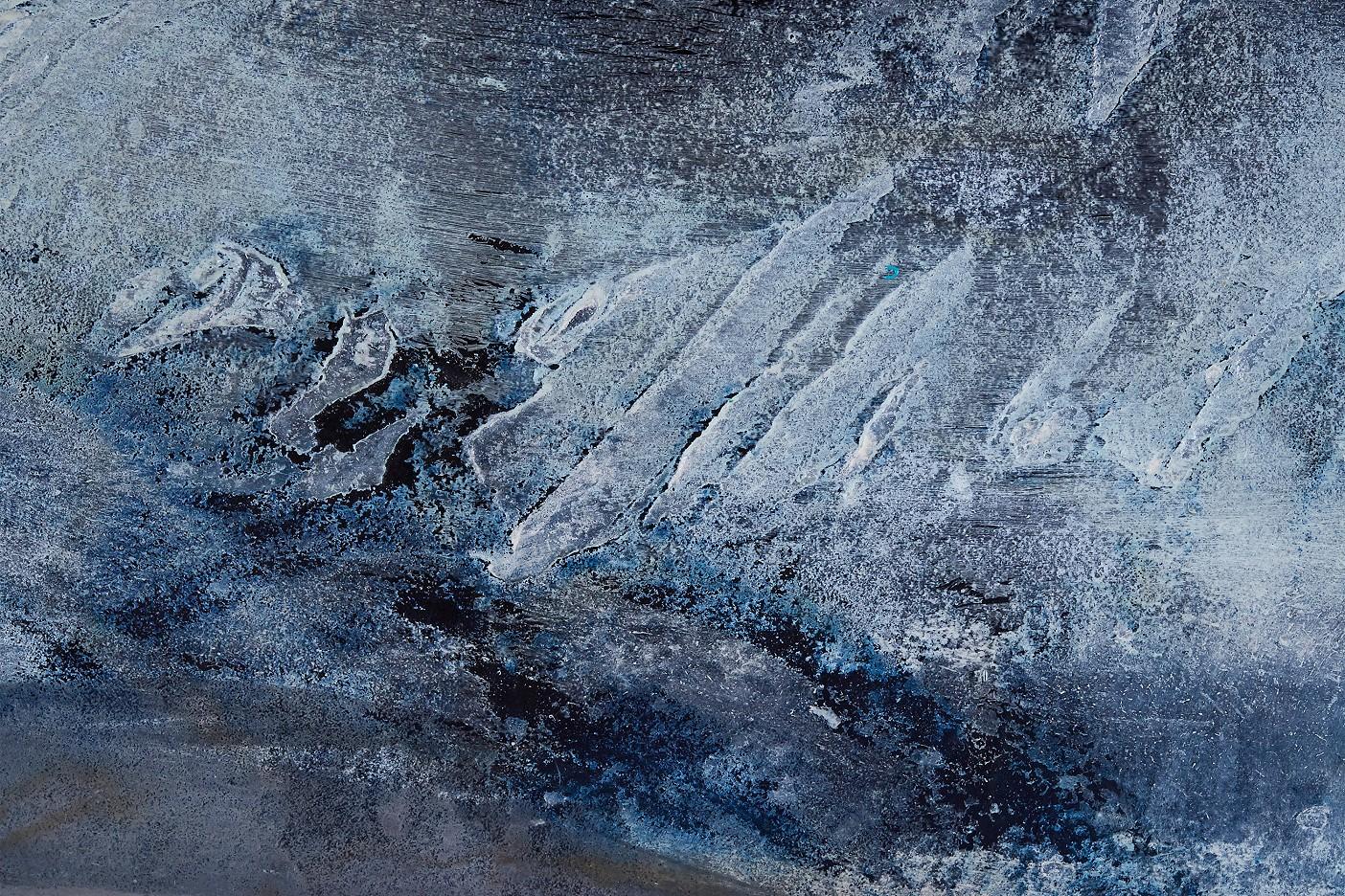 Neptuni Akrar – Neptuns Felder
