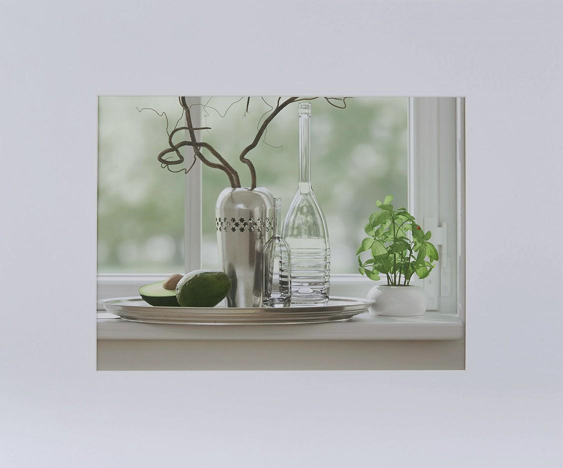 am Fenster 01