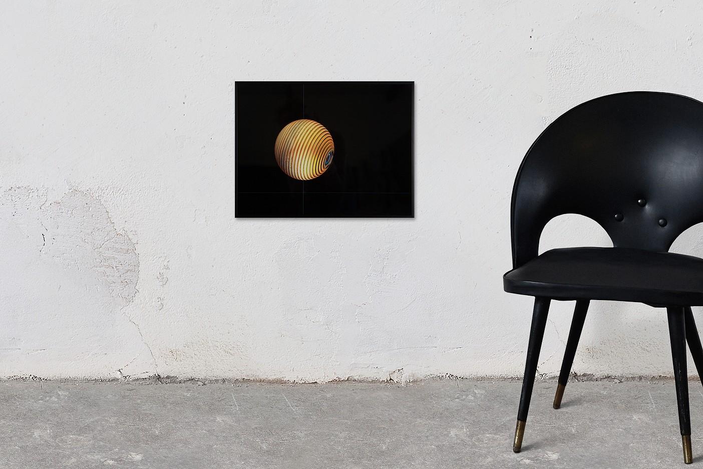 pixel_paintings_2_watching