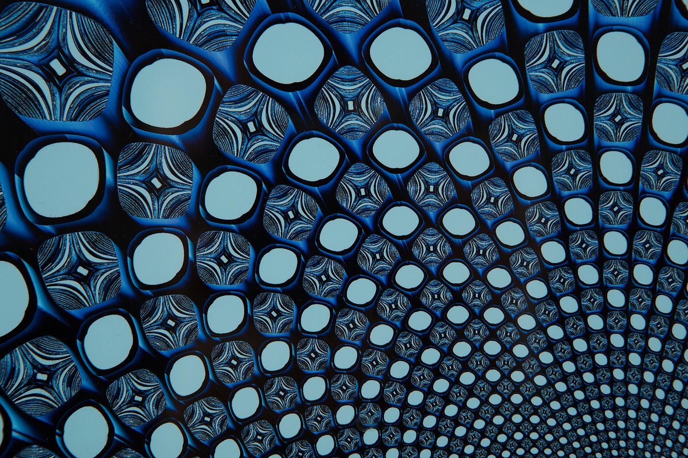 Riemann2_blaugruen