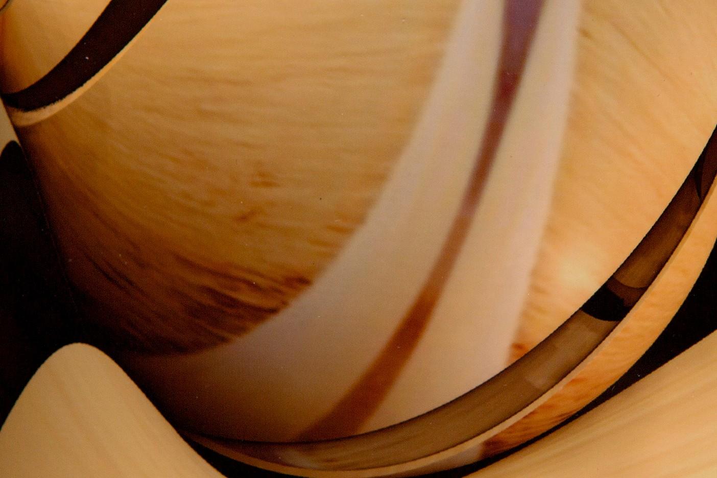wood_Loxo