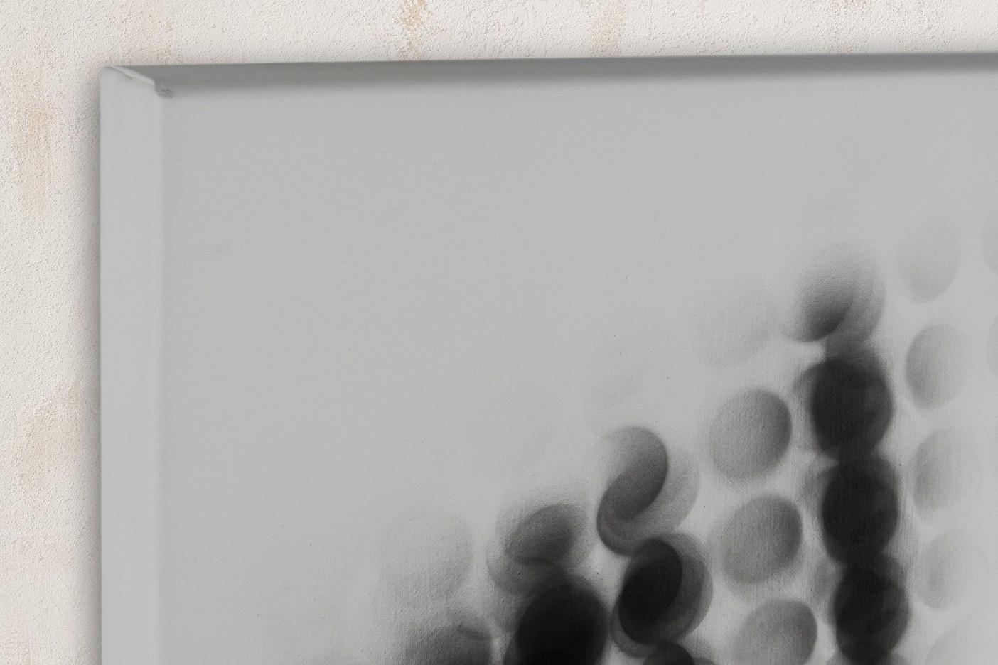 Mauerstücke I