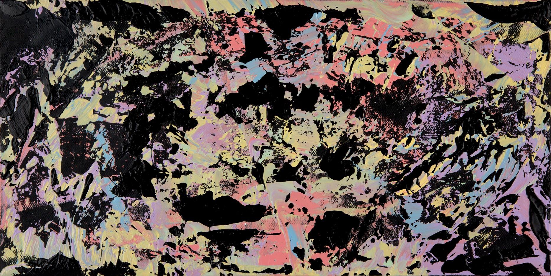 Kreidetafel, RWV 392-19
