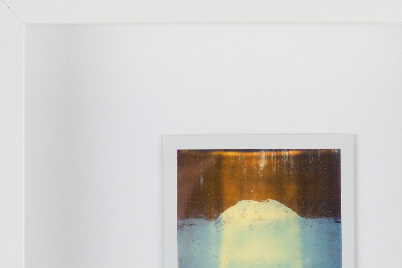 pola-wald – »Der heilige Berg«