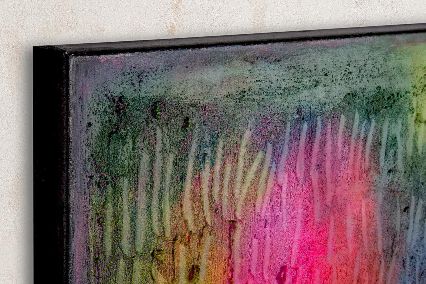 color-flow 7