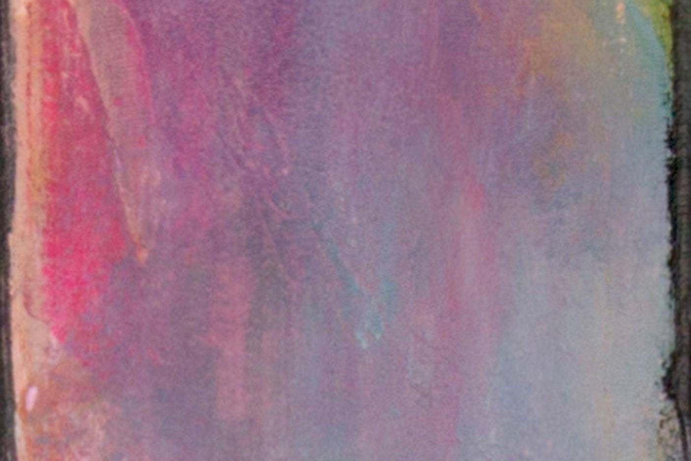 pastell-flow 2