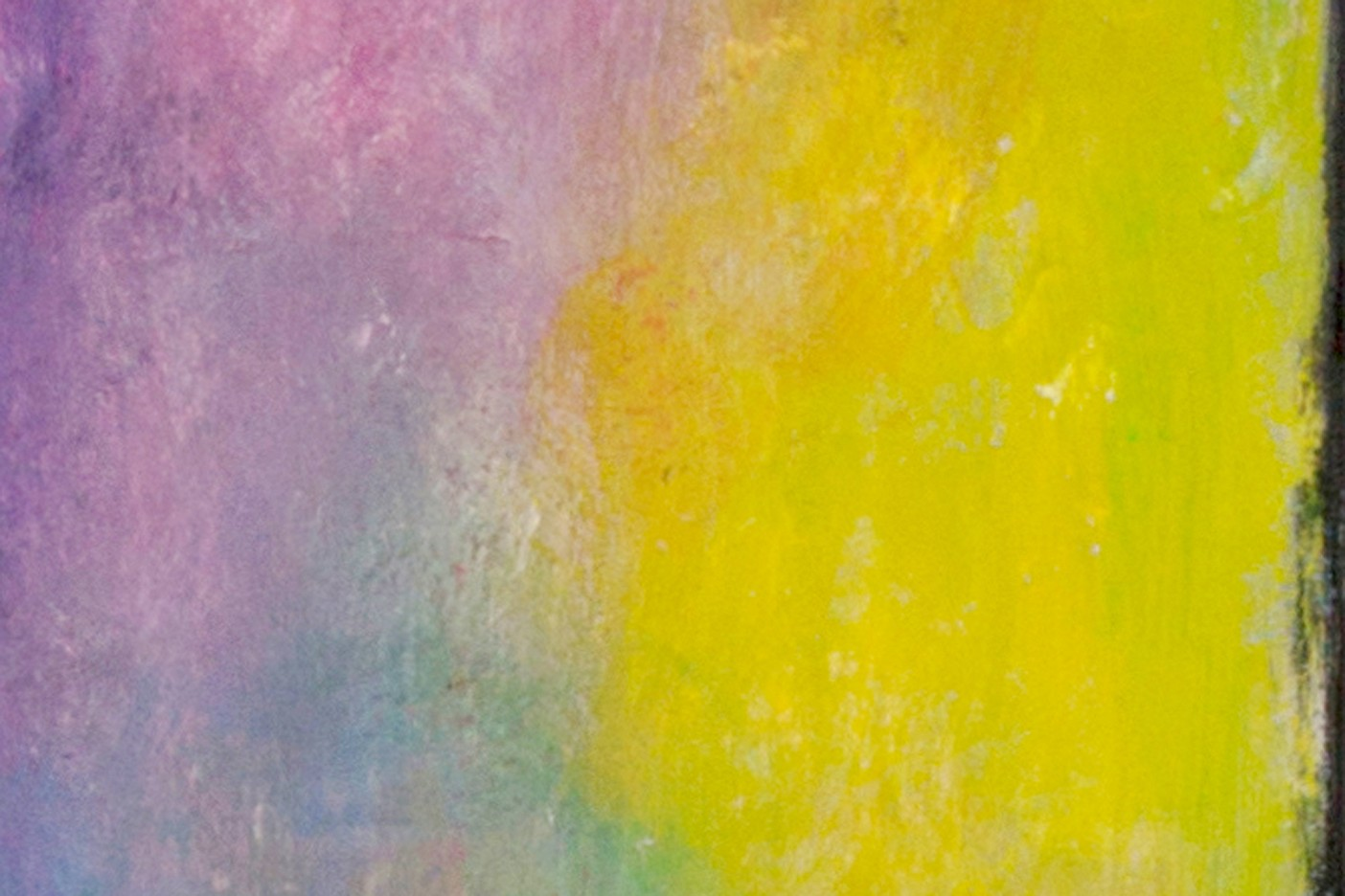 pastell-flow 3