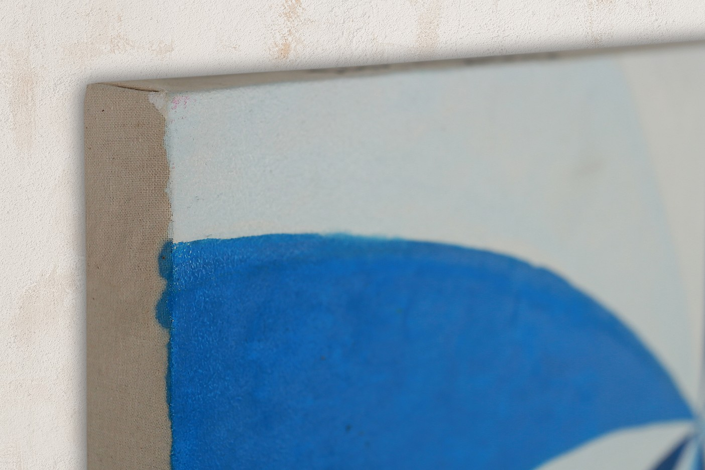 BLUE VAULT