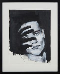 Kunstwerk Bild