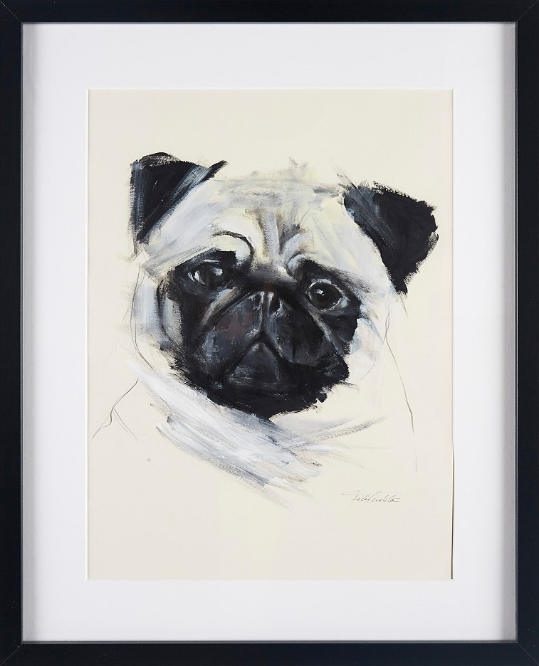 untitled (mops)