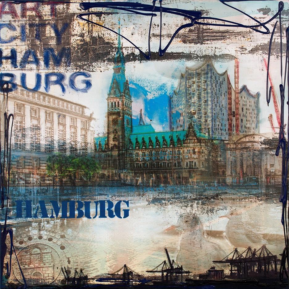 Mitten in Hamburg 2016