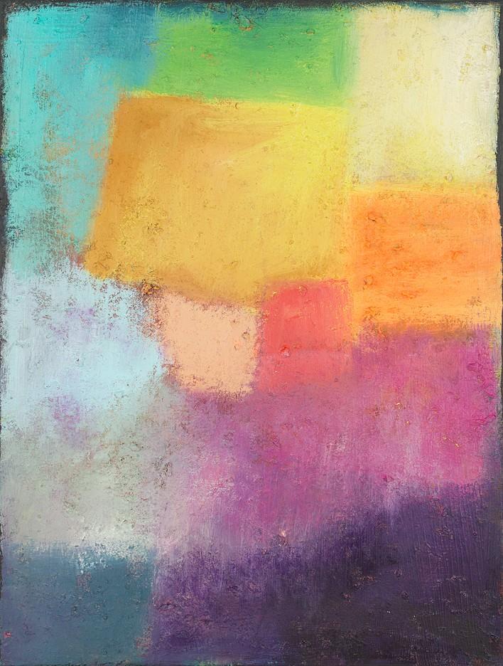 colorcarpet