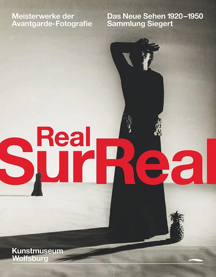 Realsurreal