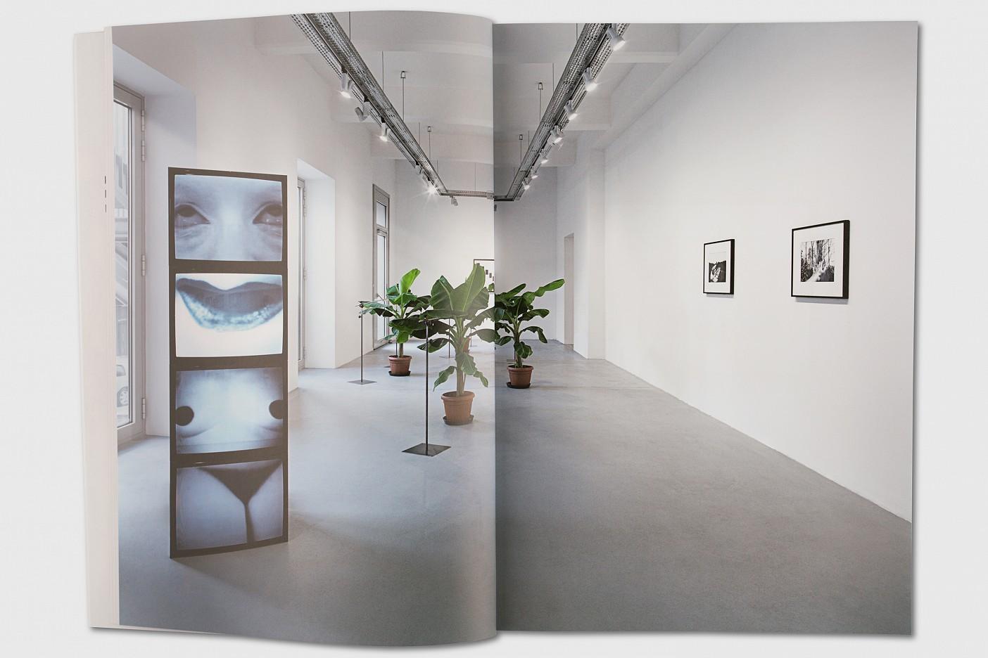 2D23D photography as sculpture, sculpture as photography