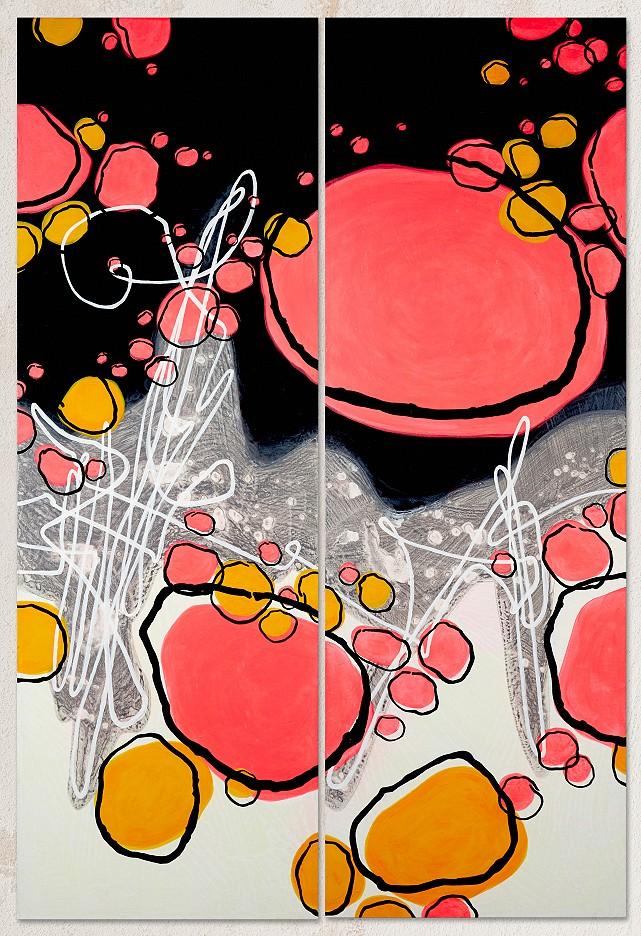 des boules #03 ab