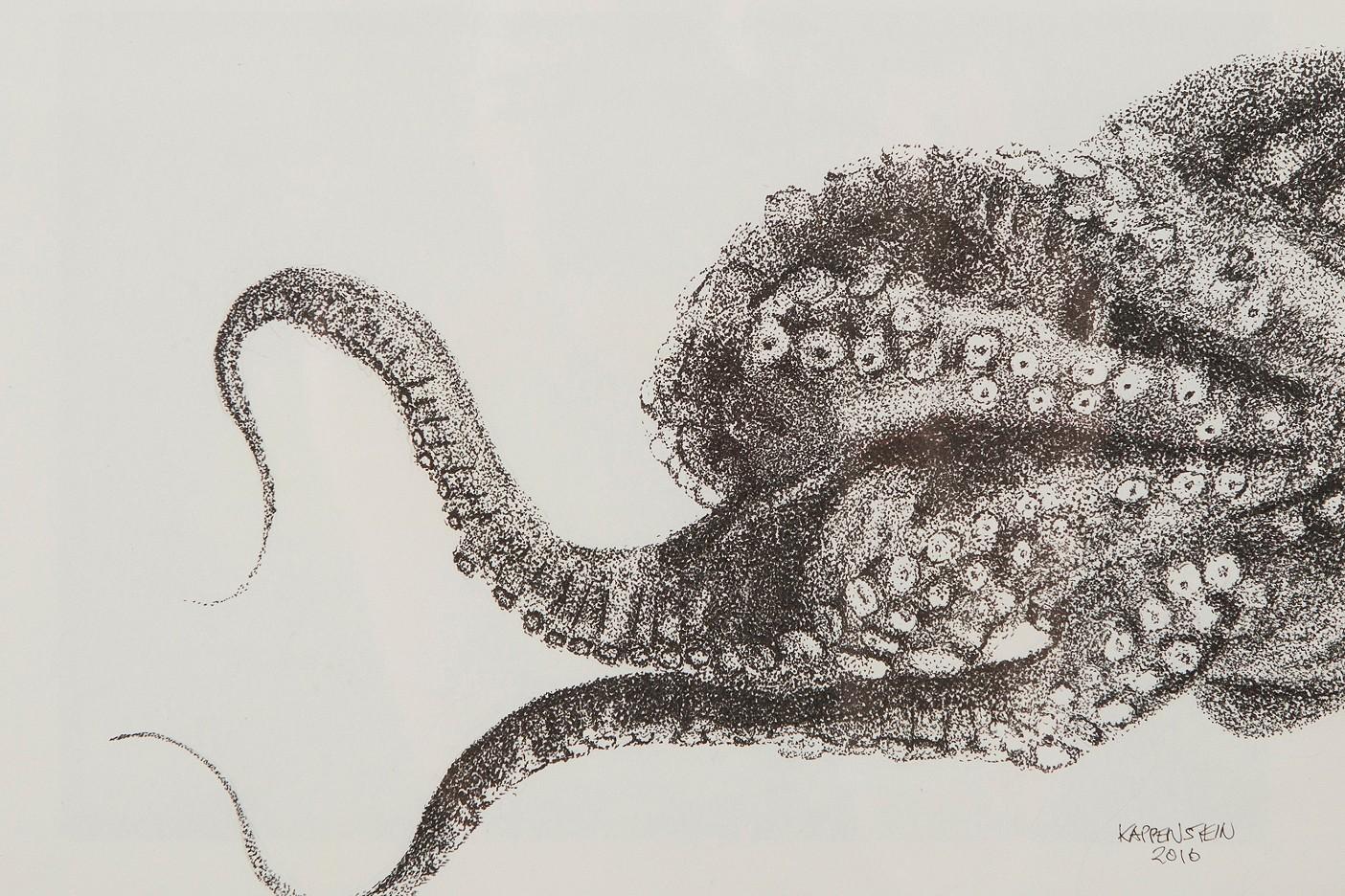 Oktupus