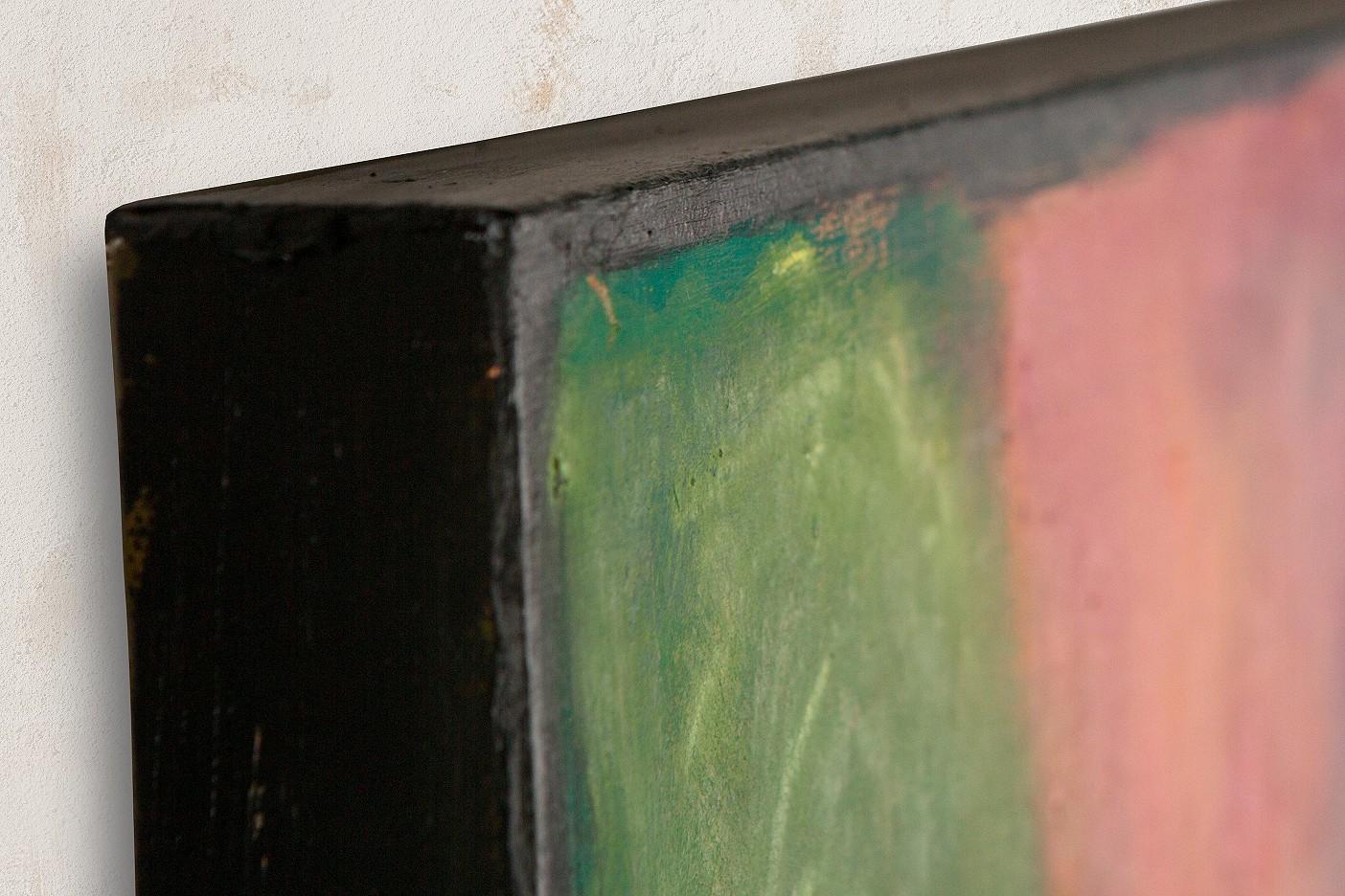 color-flow 1