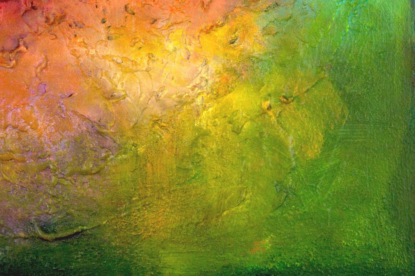 color-flow 8
