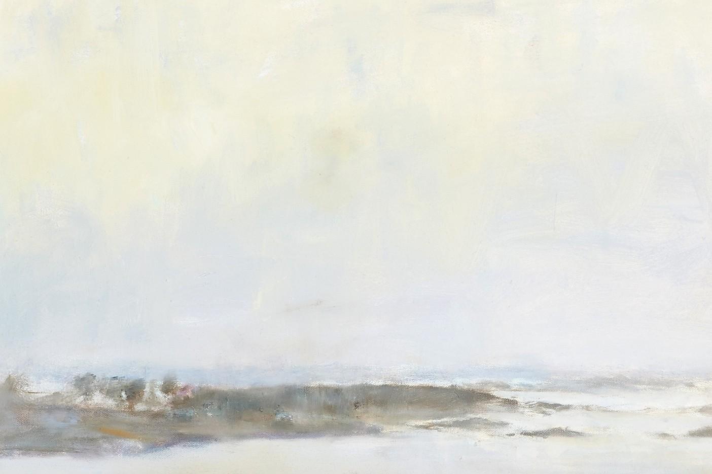 Küste der Ile de Bréhat