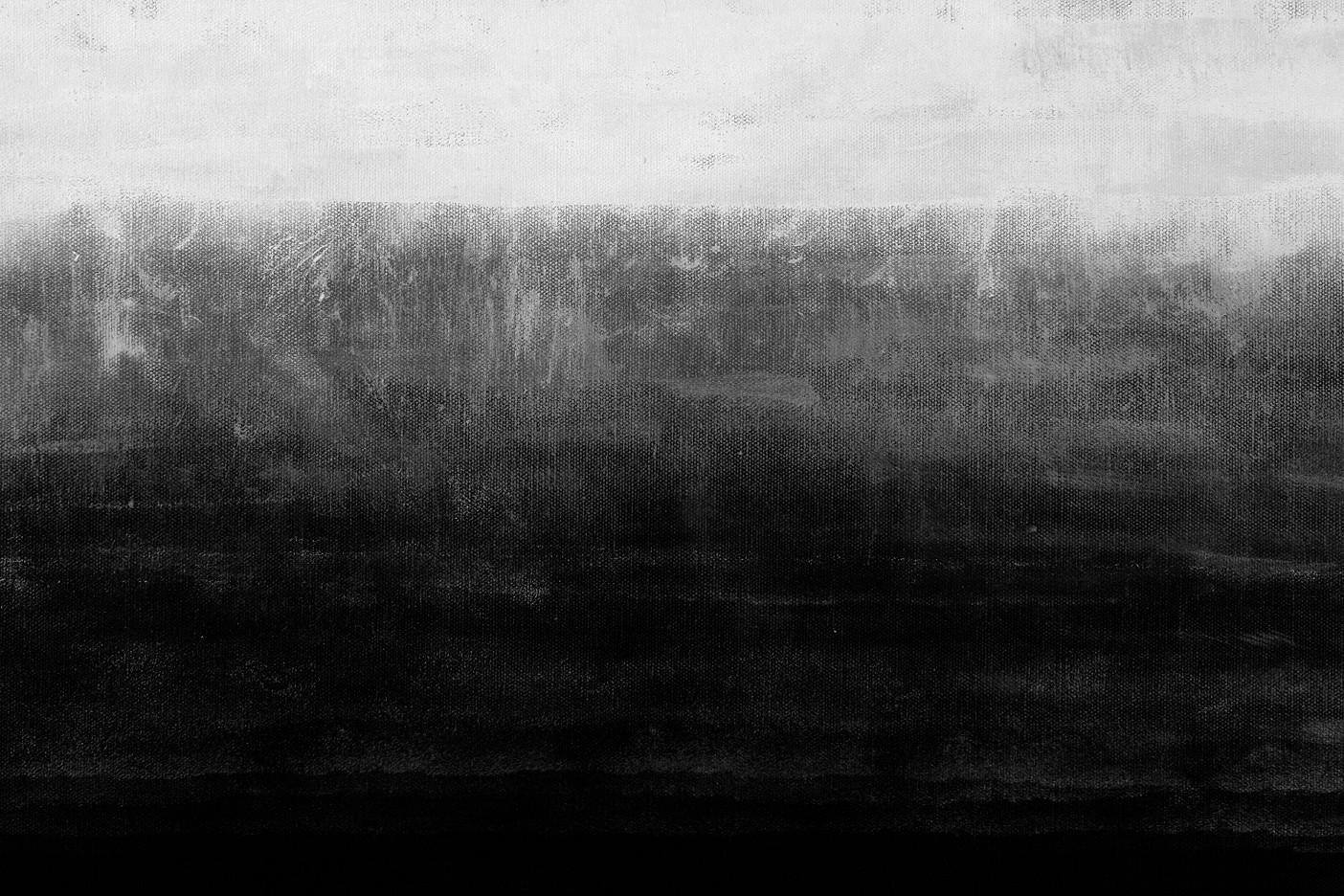 black cotton_