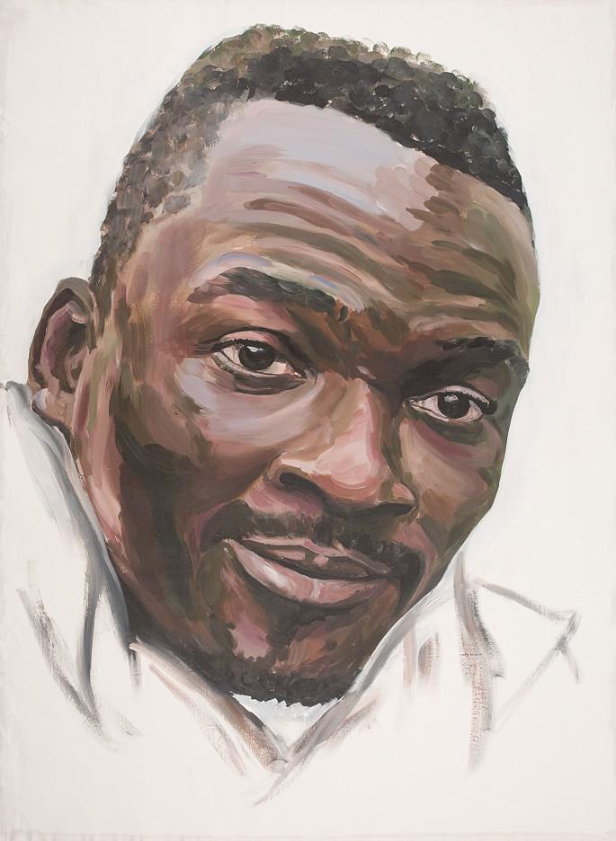 Cyril Portrait 7
