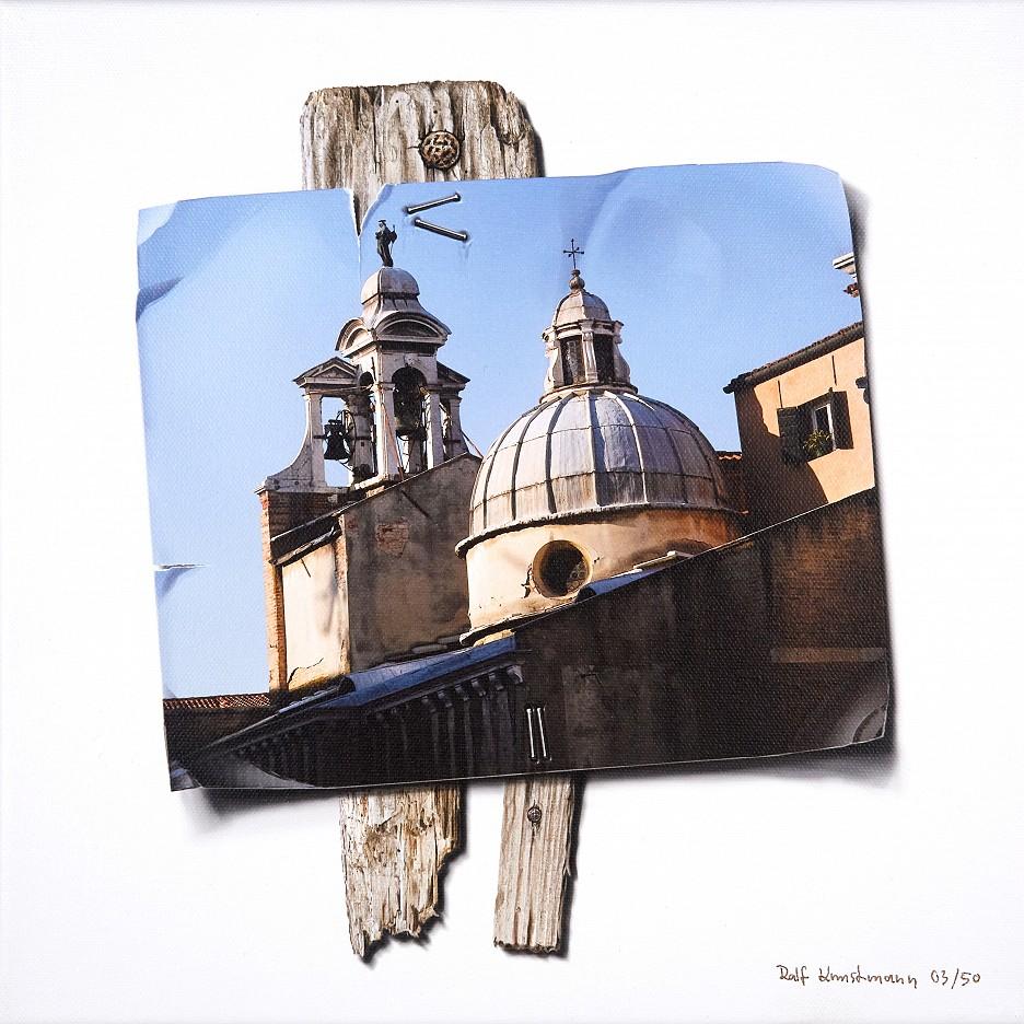 Venedig 02