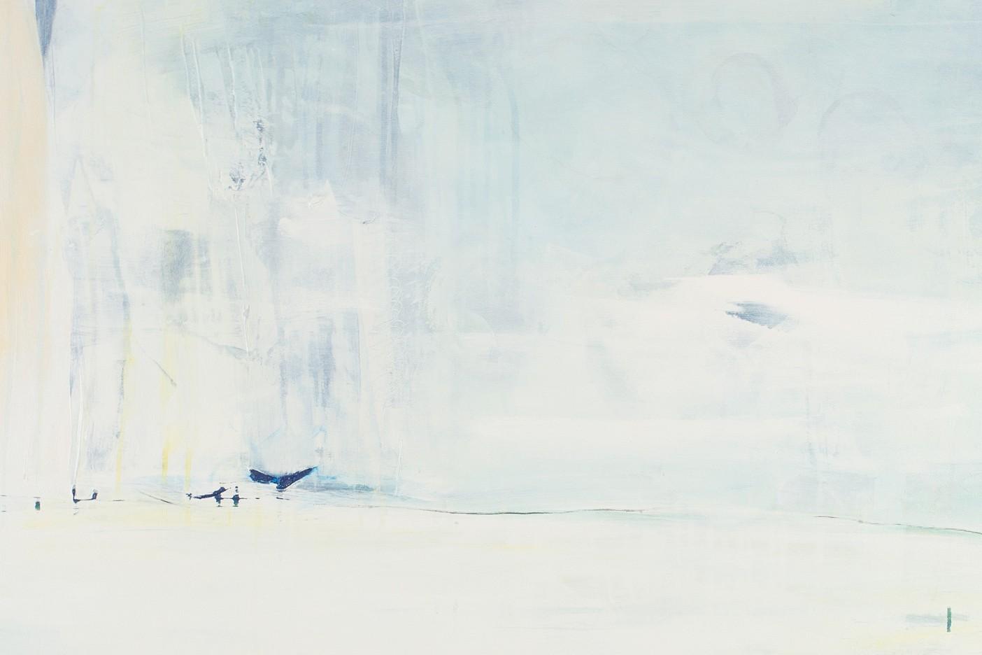 Der Traum vom Eislauf