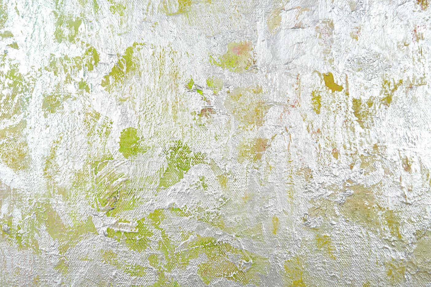 """"""" Lichtspiele IV """"  ,   Farben sind Taten des Lichts, Goethe"""