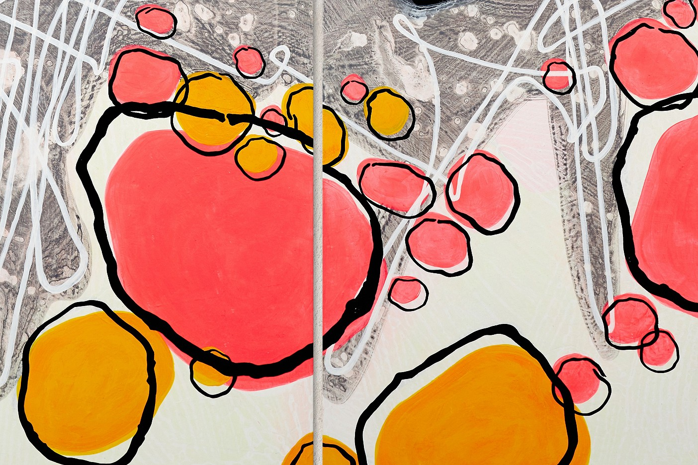 des boules#03 ab