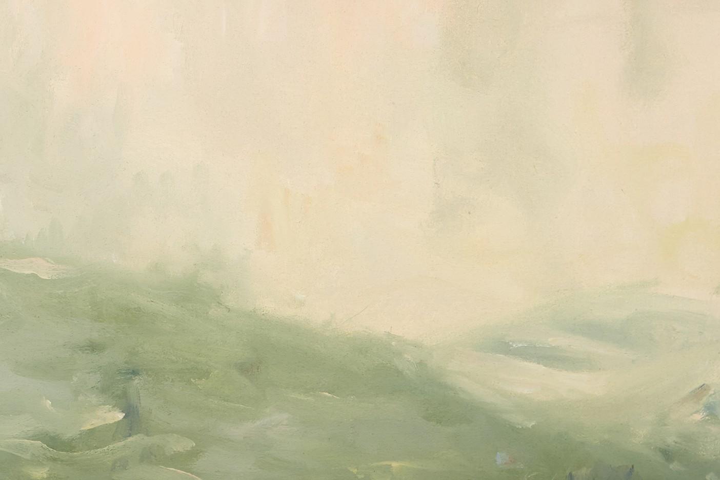 ohne Titel (Landschaft)