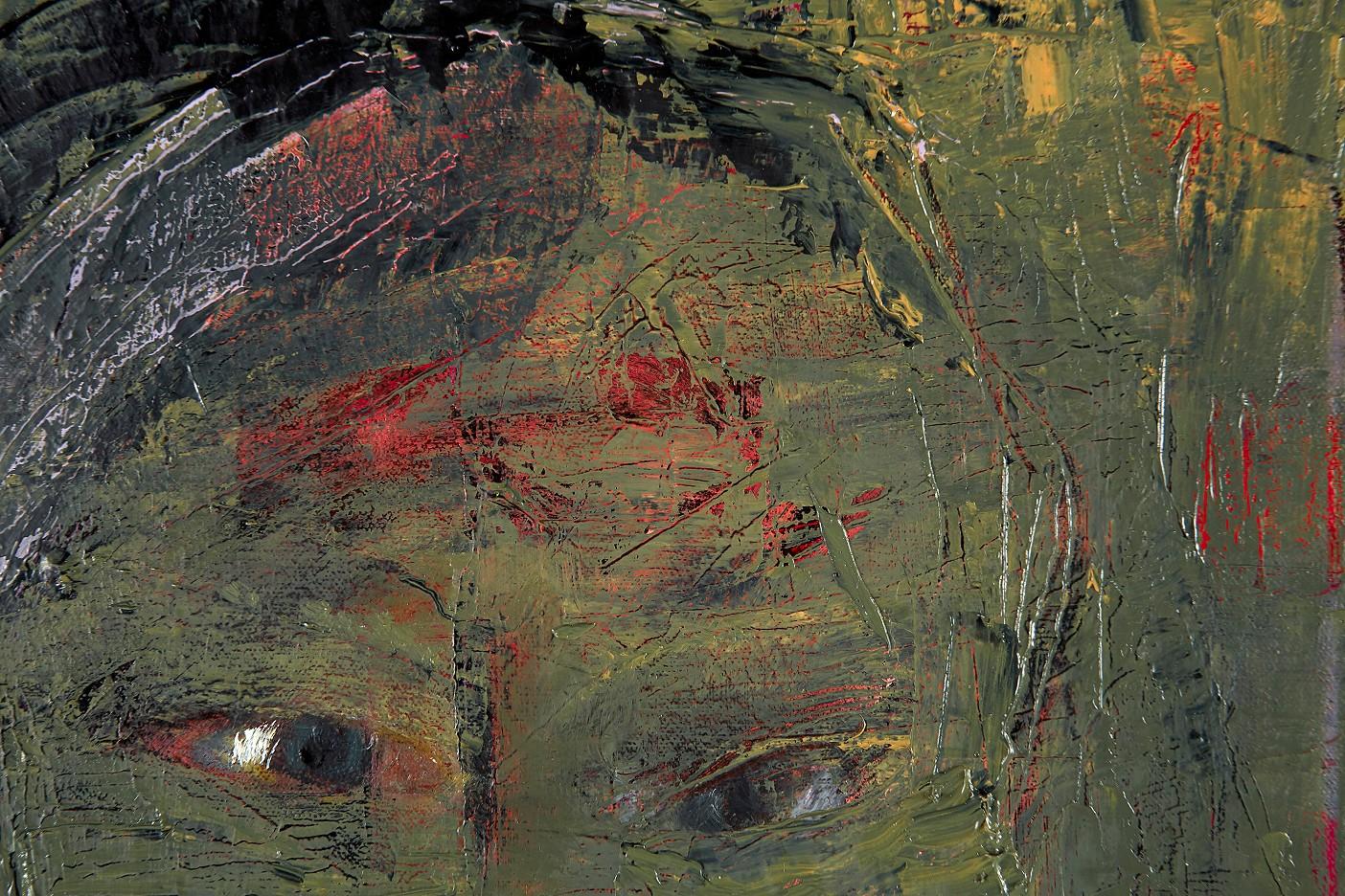 Gesichtet