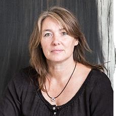 Susanne Köster
