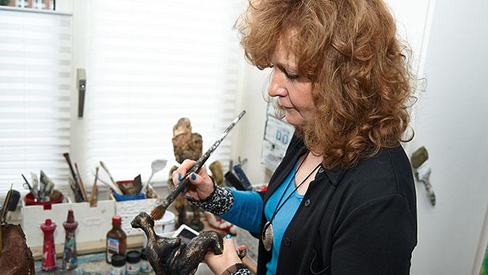 Ilona Schmidt