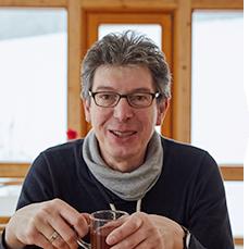 Guido Hartmann