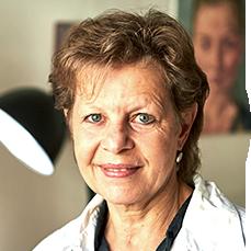 Christiane Bernreuther