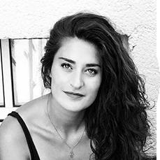 Lisa Marie Ghabbour Hanna