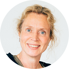 Gudrun Siegmund