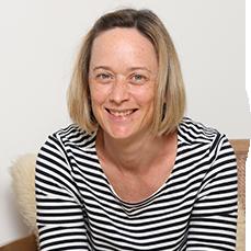Susanne Helmert