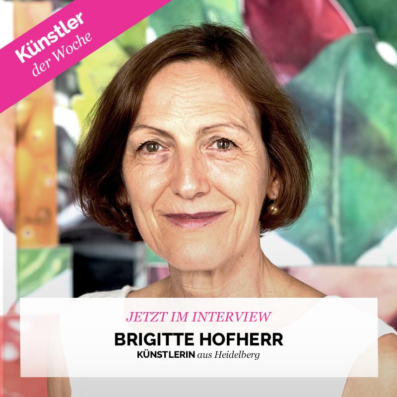 Kachel 3 (Brigitte Hofherr)