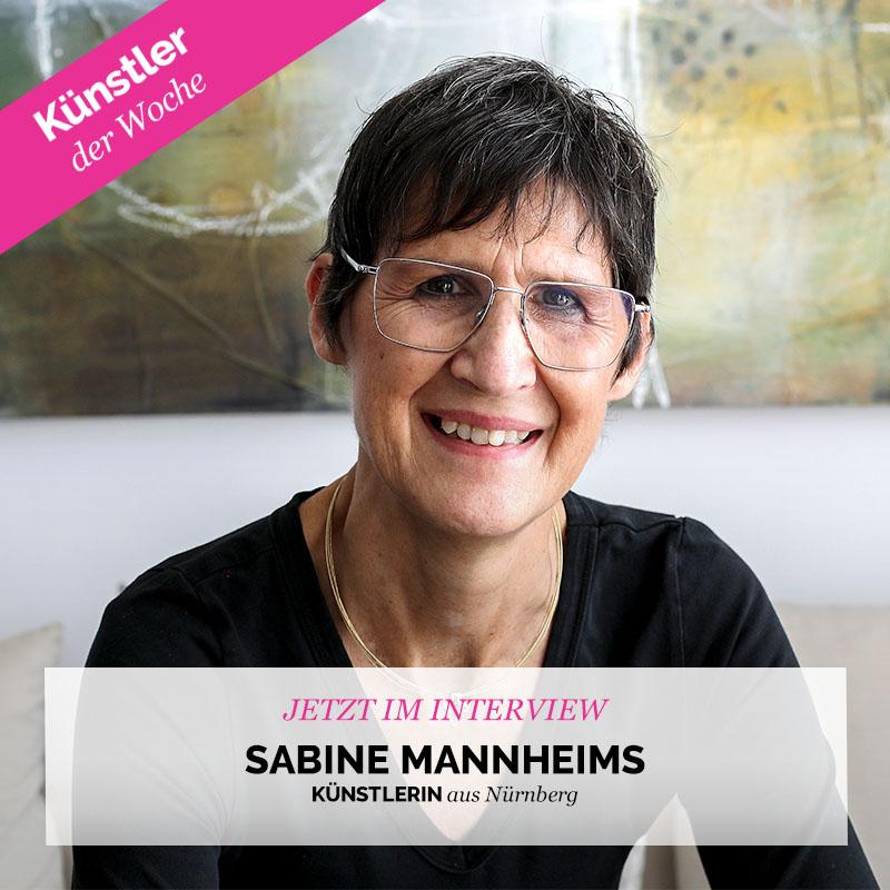 Kachel 2 (Sabine Mannheims)
