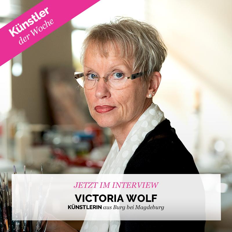Kachel 1 (Victoria Wolf)