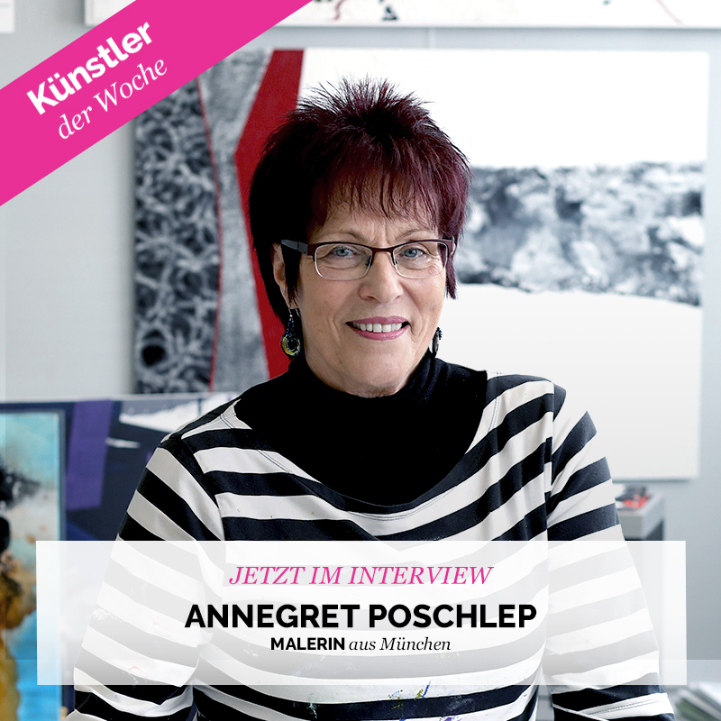 Kachel 3 (Annegret Poschlep)