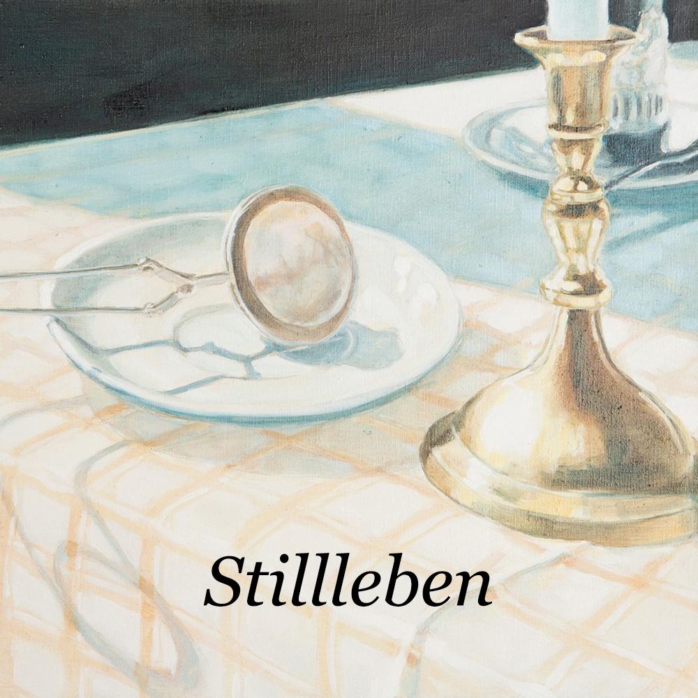 Stillleben