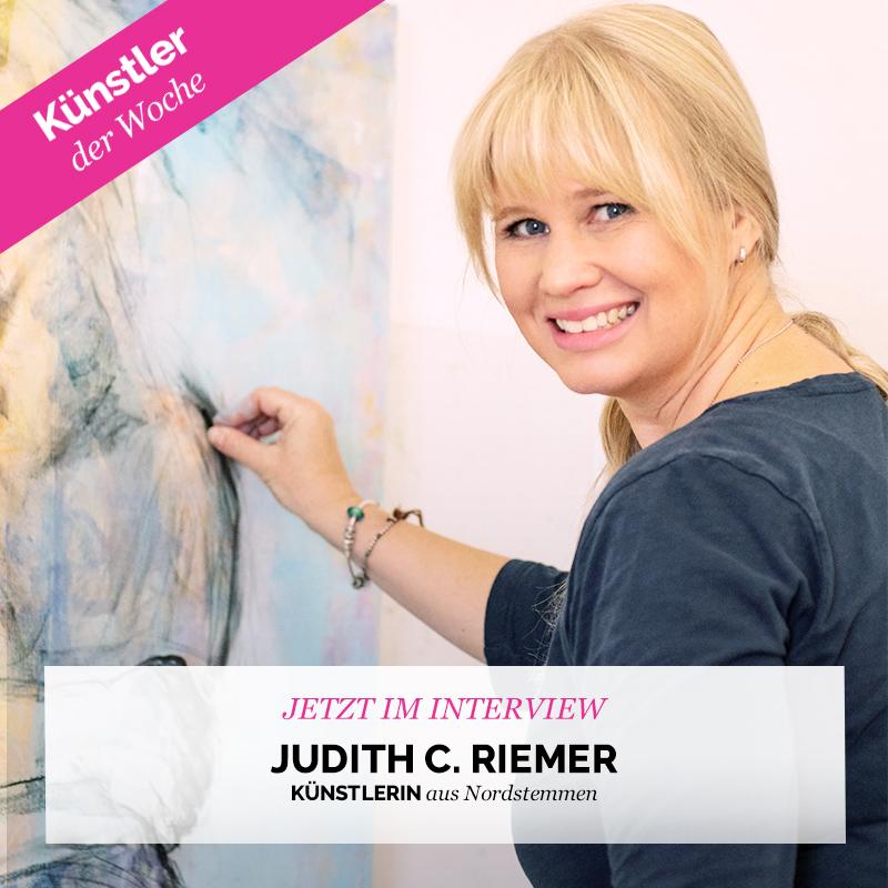 Judith C. Riemer