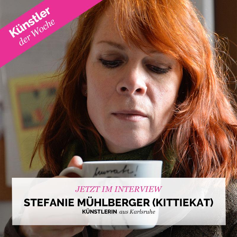 Kachel 2 (Stefanie Mühlberger)