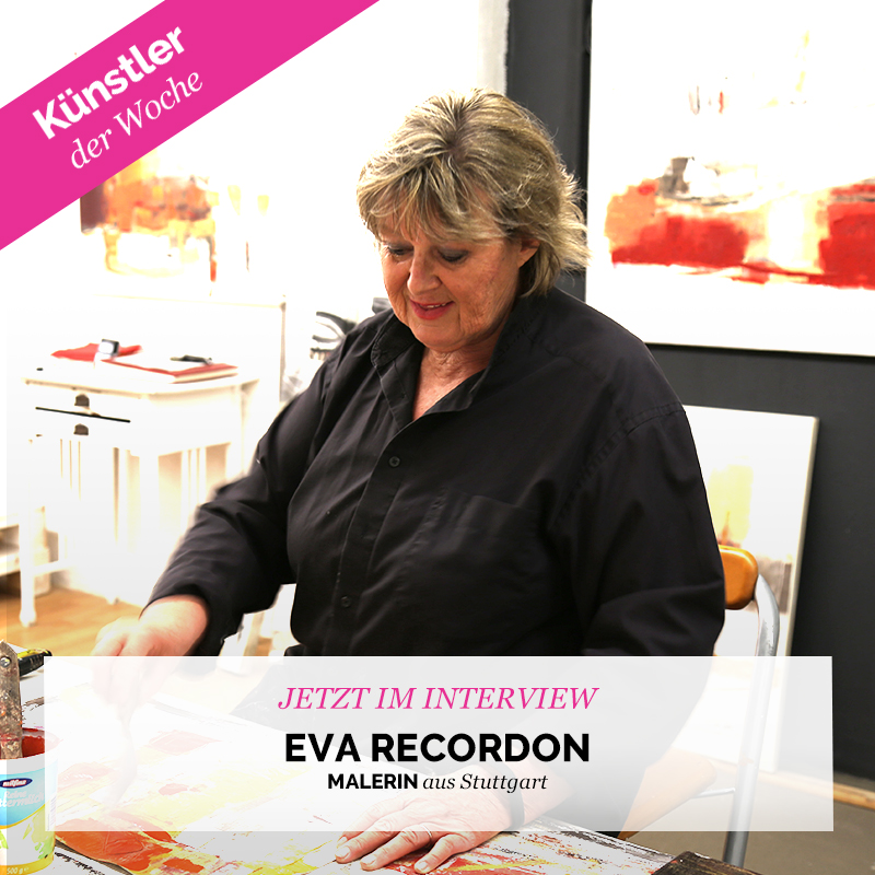 Kachel 2 (Eva Recordon)